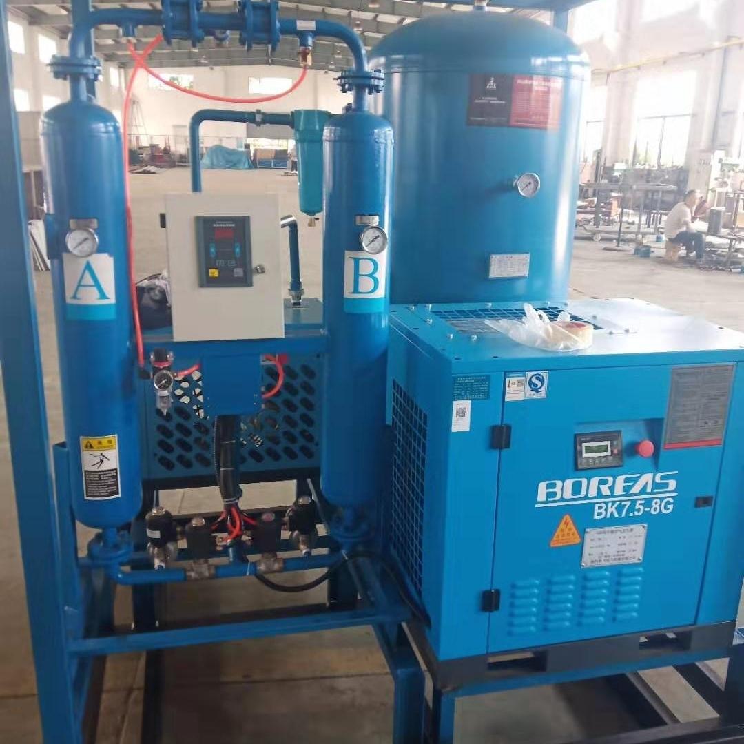 干燥空气发生器电力成套四级承装设备