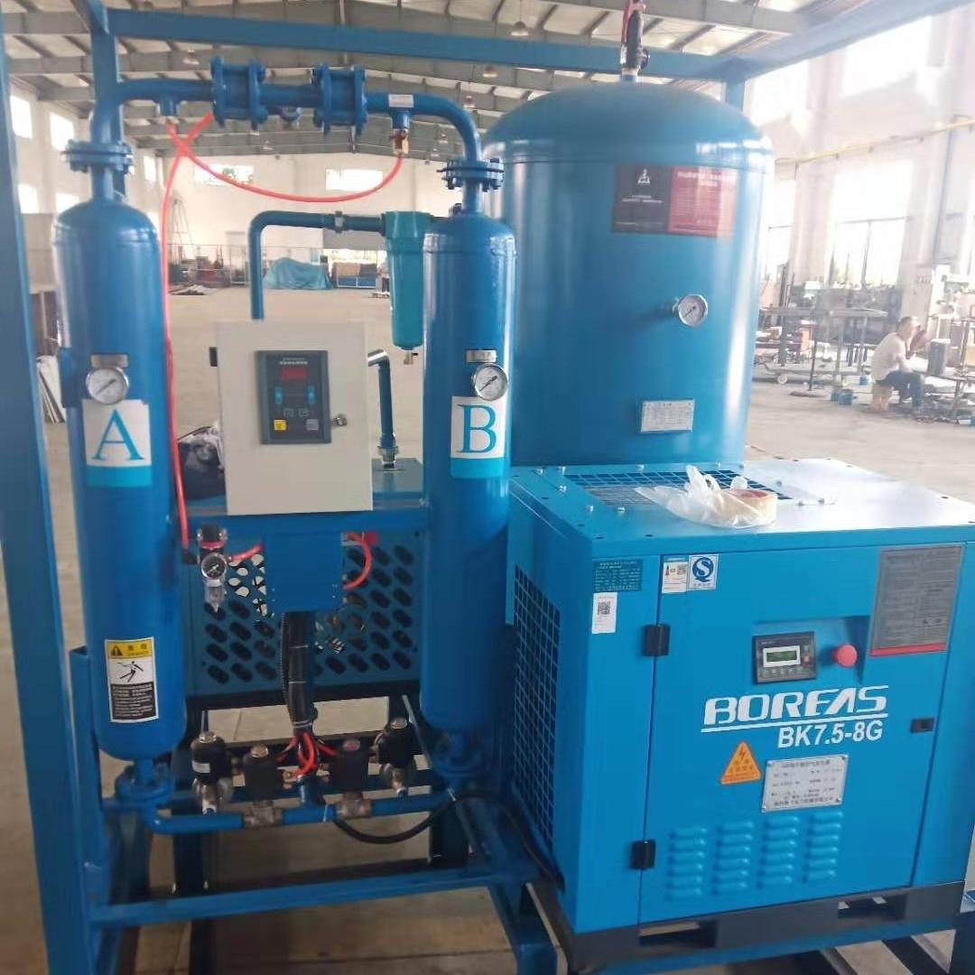 承装承修承试干燥空气发生器厂家销售