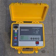 绝缘电阻测试仪电力承装修试厂家