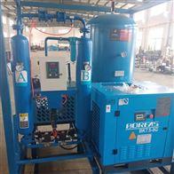 扬州干燥空气发生器 电力承装 承修资质