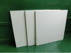 SUTE 聚四氟乙烯板