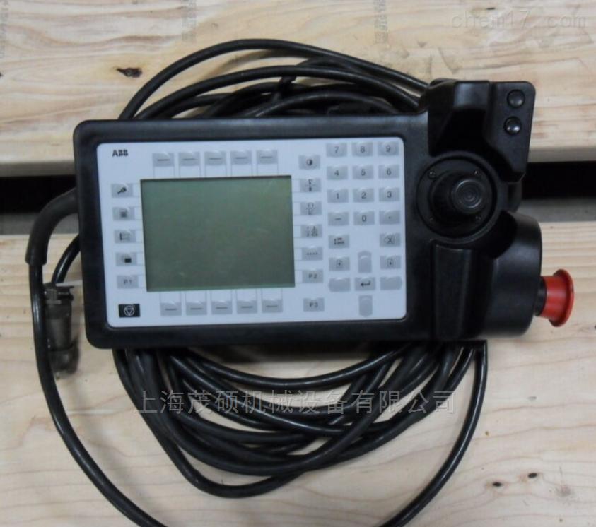 T5S400 PR221DS-LS/I320 FF美国ABBT5S400PR221DS-LS控制器现货