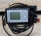 美国ABBT5S400PR221DS-LS控制器现货