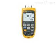 922美国福禄克FLUKE空气pt88检测仪