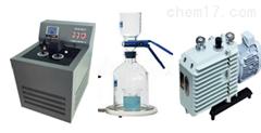 SH0210SH0210液压油过滤性试验仪