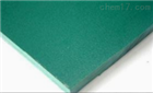 PVC麻面板