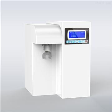 Ymnl-K1-D型超純水機