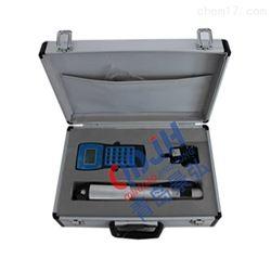JHF-1000面粉車間防爆粉塵檢測儀浮游粉塵測定儀