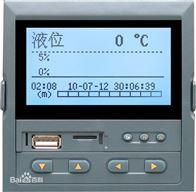 液位控制仪选型