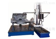 JK-601620JK-601620三坐标测量机