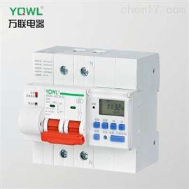 电机定时控制货源商