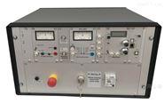高电压电化学工作站