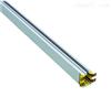 H型铝合金外壳滑触线优惠