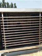 全新不锈钢热风循环干燥箱二手价