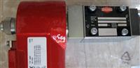 HERION进口液压阀,海隆S6VH10G03900160V
