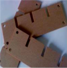 HP2061.6酚醛纸层压板