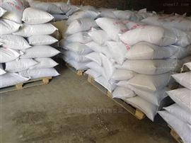 广州B型轻集料混凝土厂家价格