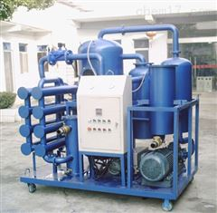 GY6008真空滤油机承修五级资质设备