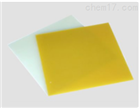 TJ3244环氧玻璃布层压板