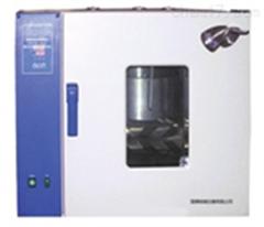 SH0209液压油热稳定性测定仪SH/T0209