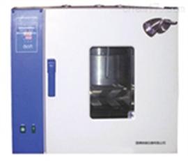 SH0209液壓油熱穩定性測定儀SH/T0209