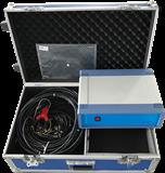 GY3016高效率绕组变形测试仪