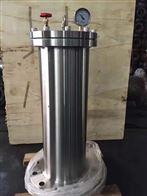 YQ9000活塞式水锤吸纳器