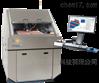 布鲁克ContourSP三维工业光学显微镜