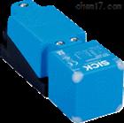 IQ40-20BPOKK0S德国西克SICK电感式接近传感器