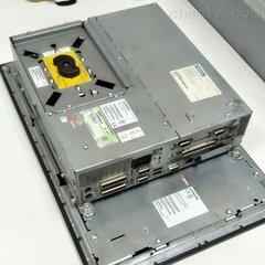 西门子PC677B工控机无法启动维修