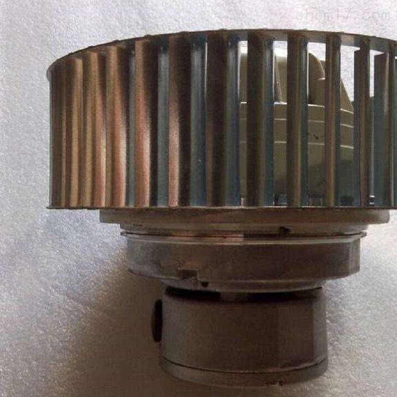 GR31M-2DK.3F.2R(施乐百离心风机)进口风机