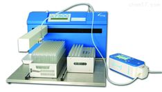 全自動微生物鑒定系統