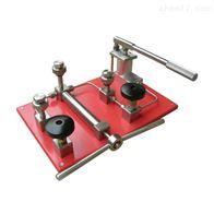 台式压力泵选择