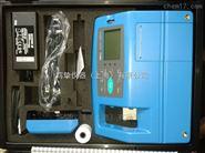 粗糙度仪Hommel T1000(替代型号为w10)