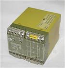 德国 PILZ皮尔兹继电器PNOZMO1P 773500现货