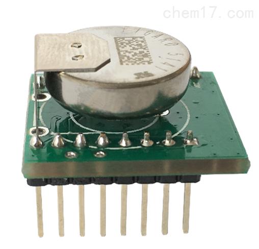 TGS 5141 一氧化碳传感器