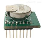 TGS 5141 一氧化碳傳感器