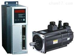 1700G.042.MFINMOTOR电磁干扰滤波器
