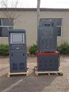 10吨微机控制电液伺服万能机