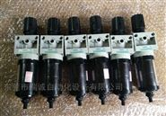 超值特卖美国ASCO-NUMATICS除油过滤器