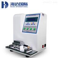 HD-A508油墨耐磨脱色试验机