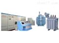 MYDM-690SMYDM-690S 电机综合试验台(智能型)