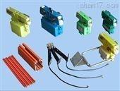 DH800A集电器
