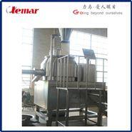 实验室小型高效混合湿法制粒机GHL-50