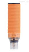 德國IFM易福門傳感器