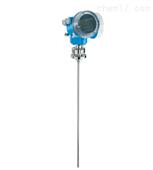E+H 导波雷达液位计 FMP45-AALGGJB11A2U