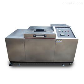 HD-302B苏州低温皮革耐挠试验机(立式)特价厂家