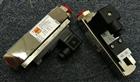 Kobold流量计VKM-3106RRR150R正品源头采购