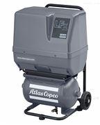 原装进口 阿特拉斯 ATLAS COPCO 压缩机