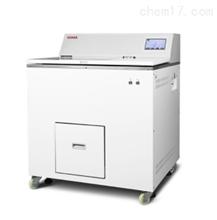 YMQX-50医用真空清洗机